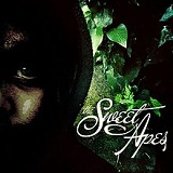 The Sweet Apes (EP) Lyrics The Sweet Apes