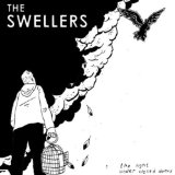 The Light Under Closed Doors Lyrics The Swellers