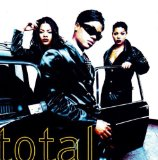 Miscellaneous Lyrics Total feat. The Notorious B.I.G., Puff Daddy