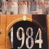 Rhapsodies Lyrics Wakeman Rick