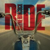 Ride Lyrics Wayne Hancock