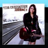 Journey Lyrics Yeng Constantino
