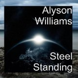 Miscellaneous Lyrics Alyson Williams