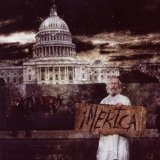 IMerica Lyrics Anew Revolution