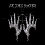 At War With Reality Lyrics At the Gates