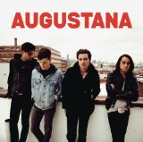 Miscellaneous Lyrics Augustana