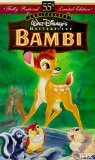 Miscellaneous Lyrics Bambi