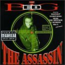 The Assassin Lyrics Big Ed