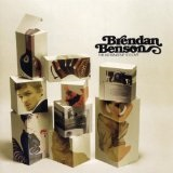 The Alternative to Love Lyrics Brendan Benson