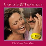 Song of Joy Lyrics Captain & Tennille