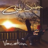 Vacation Lyrics Codi Jordan