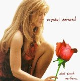 Miscellaneous Lyrics Crystal Bernard F/ Billy Dean