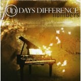 Numbers Lyrics Days Difference