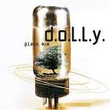 Plein Air Lyrics Dolly