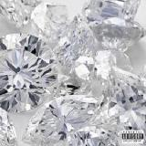 What A Time To Be Alive Lyrics Drake & Future