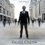 Life Forum Lyrics Gerald Clayton