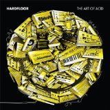The Art Of Acid Lyrics Hardfloor