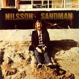 Sandman Lyrics Harry Nilsson
