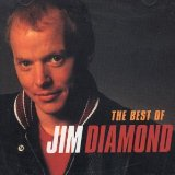 Miscellaneous Lyrics Jim Diamond
