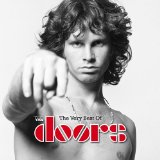 Miscellaneous Lyrics Jim Morrison & The Doors