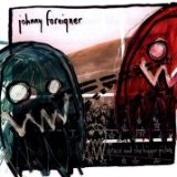 Grace And The Bigger Picture Lyrics Johnny Foreigner