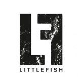 THE GORDIAN KNOT Lyrics LITTLEFISH