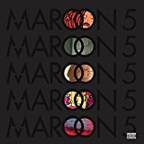 The Studio Albums Lyrics Maroon 5