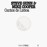 Frkwys, Vol. 11: Mike Cooper & Steve Gunn Contos de Lisboa Lyrics Mike Cooper