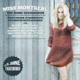 The Home Recordings Lyrics Miss Montreal