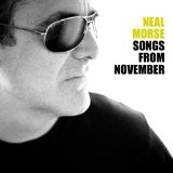 Songs From November Lyrics Neal Morse