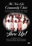 Miscellaneous Lyrics New Life Community Choir