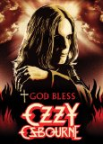 Miscellaneous Lyrics OZZY OSBOURNE