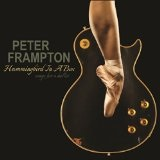 Hummingbird in a Box: Songs for a Ballet Lyrics Peter Frampton