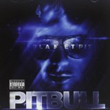 Planet Pit Lyrics Pitbull