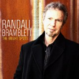 All Is Well Lyrics Randall Bramblett