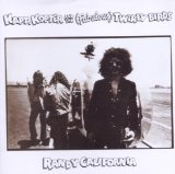 Miscellaneous Lyrics Randy California