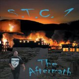 The Aftermath Lyrics S.T.C. 1