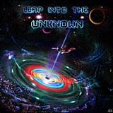 Leap Into the Unknown Lyrics Santigie 88
