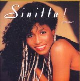 Miscellaneous Lyrics Sinitta