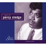 Miscellaneous Lyrics Sledge Percy
