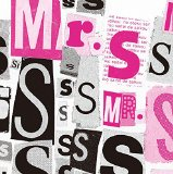 Mr.S Lyrics SMAP