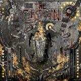 Death Is Not Dead Lyrics The Crown