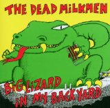 Miscellaneous Lyrics The Dead Milkman