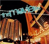 The Movielife Has A Gambling Problem (EP) Lyrics The Movielife