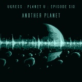 Another Planet Lyrics Ugress