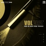 Rock The Rebel / Metal The Devil Lyrics Volbeat
