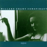 Miscellaneous Lyrics Willard Grant Conspiracy