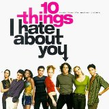 10 Things I Hate About You Poem Lyrics 10 Things I Hate About You