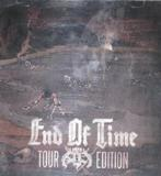 End of Time Tour Edition Lyrics 1833 AD
