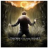 Pick Up The Pieces (EP) Lyrics A Thorn For Every Heart